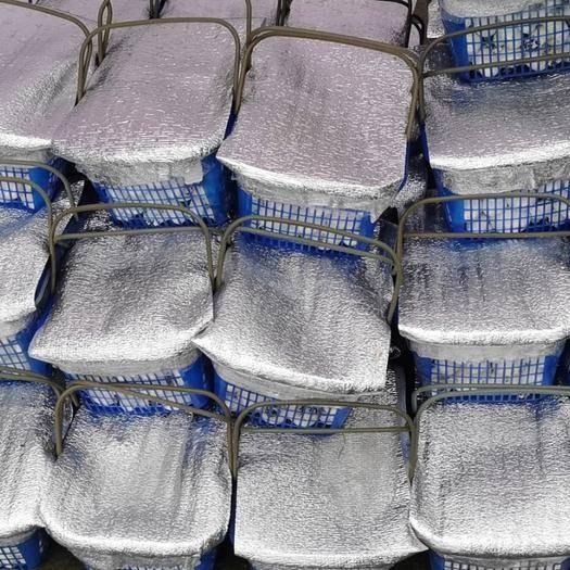 四川省成都市雙流區雙孢菇 干口蘑,洗口蘑。量大從優