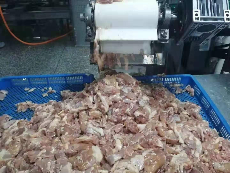 [鸡腿批发] 鸡腿精肉价格6元/斤