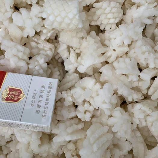 山东省威海市环翠区 鱿鱼产品