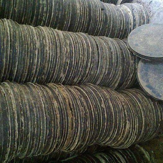 湖南省永州市道縣油茶籽 大量供應油茶殼和油茶餅,誠心需求的,請聯系,恭聽您的來電!