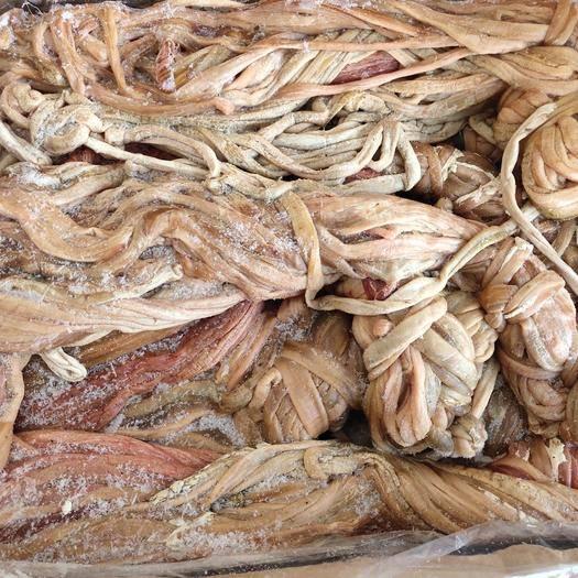 內蒙古自治區錫林郭勒盟錫林浩特市羊腸衣 處理本地羊細腸(做腸衣的)兩噸左右!價格低于市場價!先訂先得