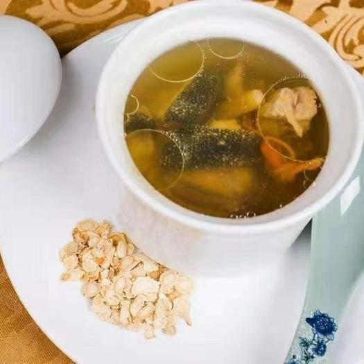 陜西省漢中市漢臺區 冬季進補季,首選娃娃魚!我家的娃娃魚5年生長期,營養價值高!