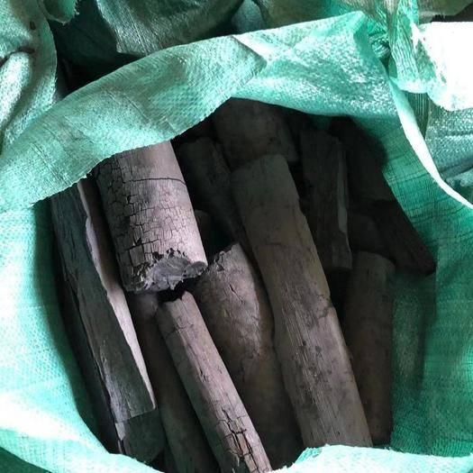 廣西壯族自治區欽州市欽南區 進口燒烤炭 棍炭
