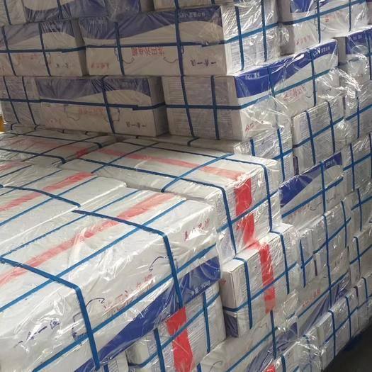 山東省濟南市歷城區冷凍公魚 一箱凈重20斤 規格齊全