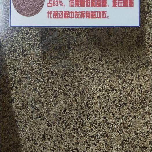 河南省鶴壁市??h 藜麥,三色藜麥