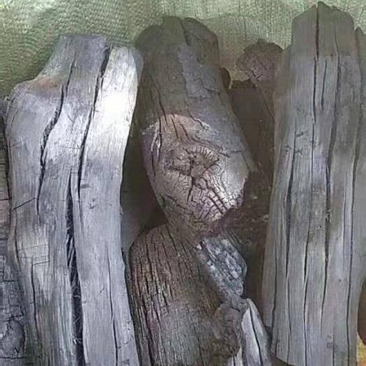廣西壯族自治區欽州市浦北縣 荔枝木炭,無煙木炭,耐燒,