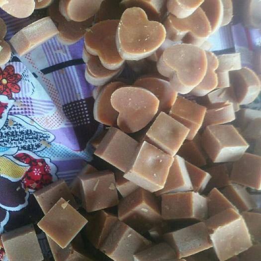 廣西壯族自治區貴港市港南區 手工紅糖,補血益氣,做糕點的必須品!
