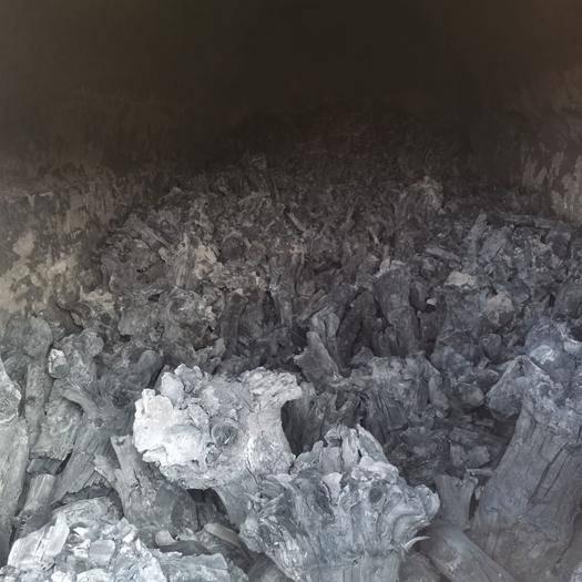 山西省運城市萬榮縣 精品果木木炭