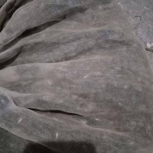 四川省雅安市天全縣九香蟲