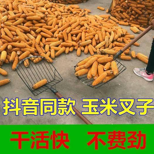 安徽省合肥市瑤海區耙子類 叉子