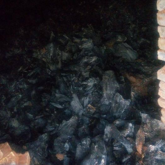 廣東省湛江市雷州市 有木炭出售