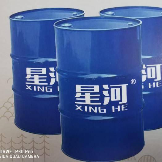 河南省安陽市內黃縣 10—200公斤裝花生油玉米油葵花籽油廠家直銷