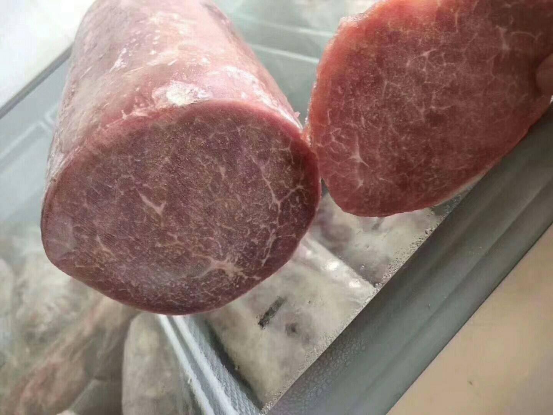 [黄瓜条牛肉批发]黄瓜条牛肉 精致黄瓜条!大量批发!价格26.5元/斤