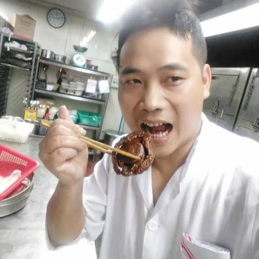 北京市東城區鮑魚干 常年經手,鮑魚,魚翅,燕參,雪蛤,魚肚