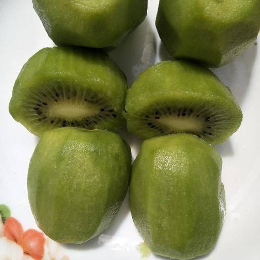 陜西省西安市周至縣 周至綠心獼猴桃特價發貨中