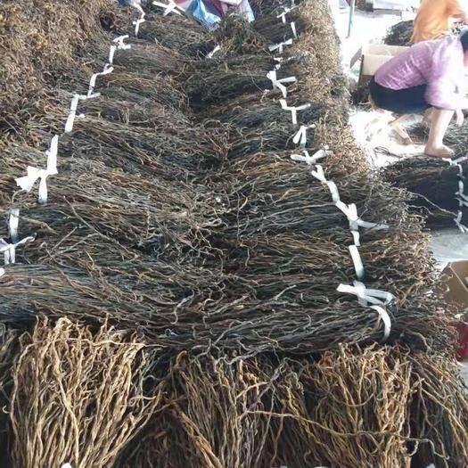 河南省鄭州市惠濟區干豆角 價格便宜,一噸起賣。