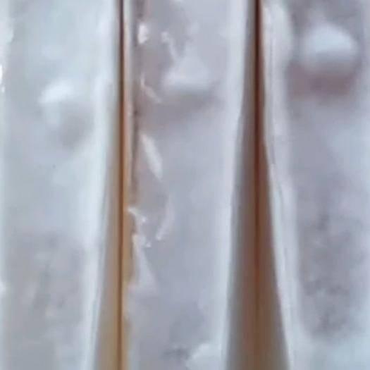 辽宁省沈阳市法库县香菇菌种 香菇母种试管