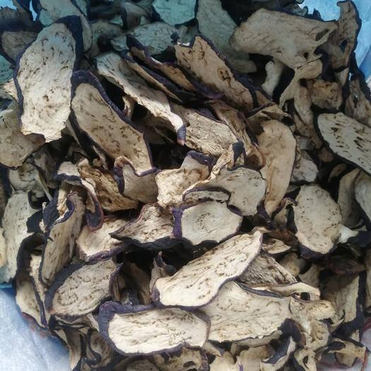 廣東省惠州市博羅縣干茄子 自己種的茄子曬的茄子干