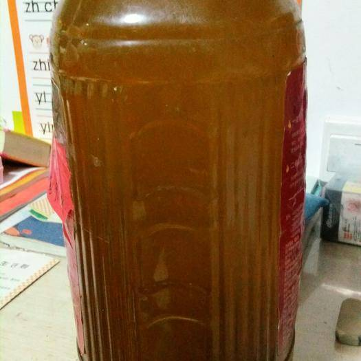 江西省贛州市上猶縣紅花山茶油