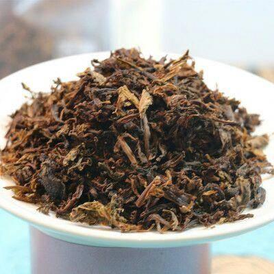 浙江省杭州市蕭山區梅干菜 純手工制作,無沙,無雜質,絕對是一款值得你的信奈的產品