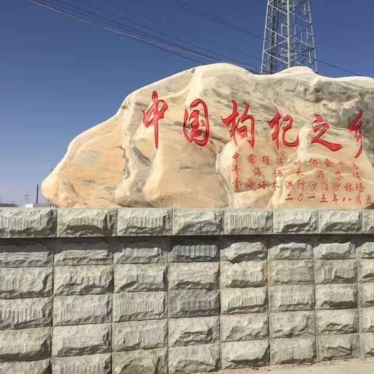 青海省海西蒙古族藏族自治州格爾木市 青海柴達木盆地黑枸杞 規格齊全 品質保證 量大價優