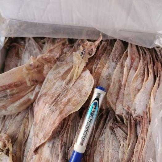 廣西壯族自治區北海市海城區 中魷魚干,燒烤專用手撕魷魚