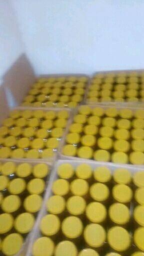 云南省昆明市宜良縣 今年蜂蜜難賣有兩百公斤求好新幫忙賣一下保證是真土蜂蜜