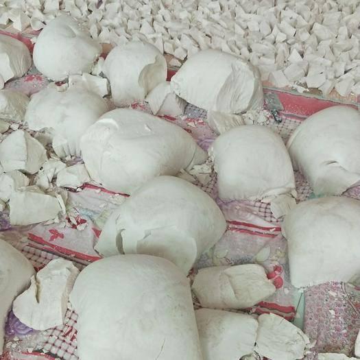 河北省廊坊市安次区 纯红薯淀粉