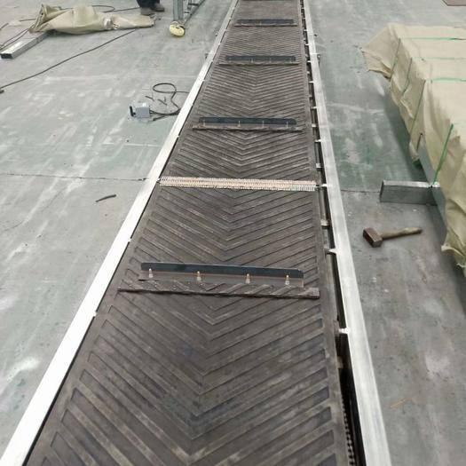 安徽省合肥市巢湖市 輸送帶皮帶滾筒輸送機小型可折疊家用電動升降裝車卸貨可定做