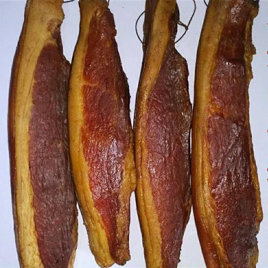 湖南省長沙市瀏陽市 臘肉(煙熏)