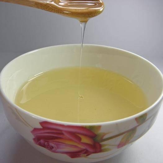 安徽省阜陽市潁州區 純天然農家蜂場純度41度槐花蜜洋槐蜜純正天然結晶洋槐蜜