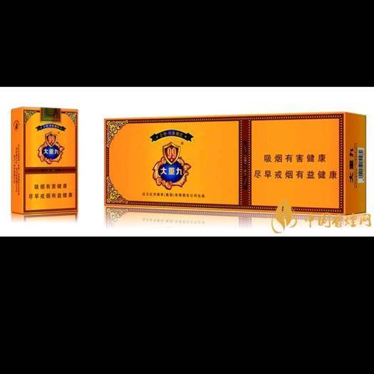 云南省西雙版納傣族自治州景洪市烤煙煙夾 好貨!懂的聯系