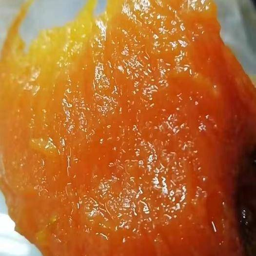山東省煙臺市招遠市 煙薯25蜜薯烤地瓜,特點軟糯甜!