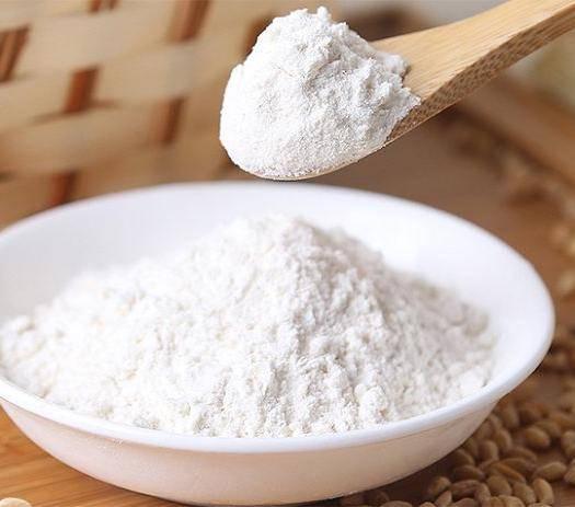 安徽省蚌埠市淮上區 富硒小麥,富硒面粉
