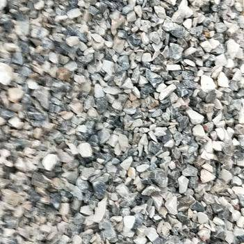 滑石粉 瓜米5-15,小12(15-25),大12(25-29)压碎