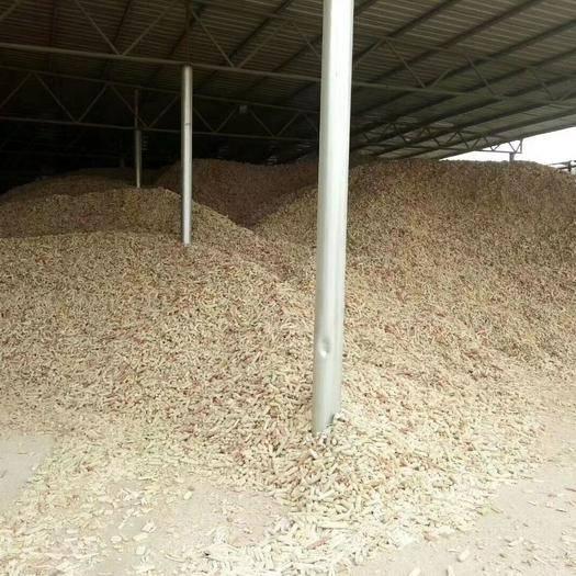 云南省曲靖市陸良縣玉米芯 云南 粉碎顆粒 供應 質量保證