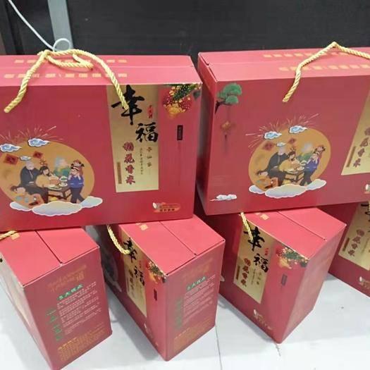 黑龙江省鸡西市虎林市 长粒香有机绿色大米(稻花香品种)产自黑龙江省鸡西市虎头镇