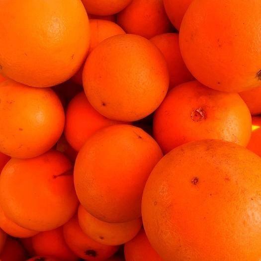 湖南省郴州市永兴县 一件代发,永兴冰糖橙