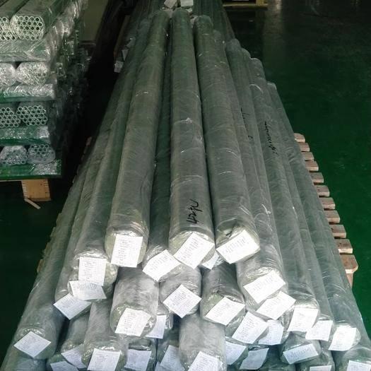 广东省东莞市东莞市爬藤架 东莞原产地,品质保证,新型材料玻璃纤维果苗支架,