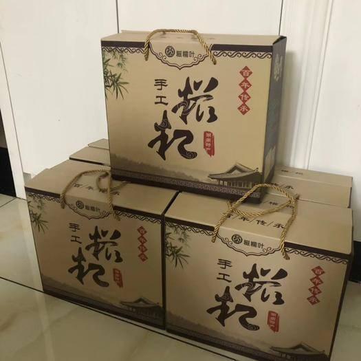 湖南省怀化市洪江市 湘西高原白丝糯糍粑,手工制作,无任何添加剂。原生态农户产品