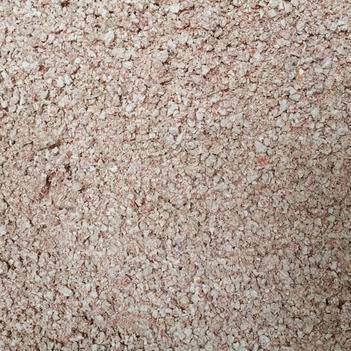 優質玉米芯顆粒