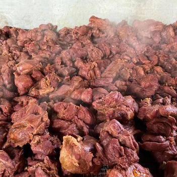 醬香牛腱子 醬牛腱醬牛肉工廠直供常年供應手續齊全
