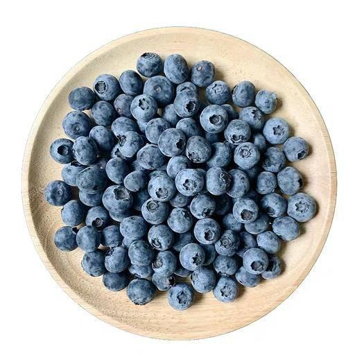 河南省郑州市中原区 澳大利亚蓝莓,女人必吃,12盒装