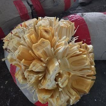 越南菠萝蜜 地头直发