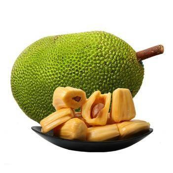 泰国菠萝蜜 15斤以上
