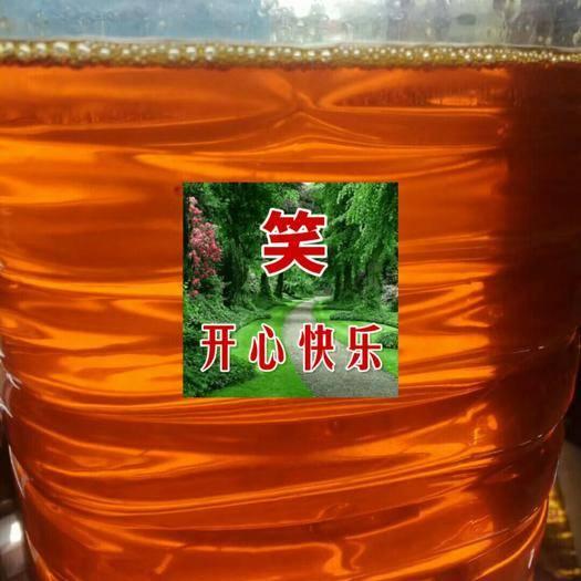 黑龙江省黑河市嫩江县 笨榨冷榨豆油