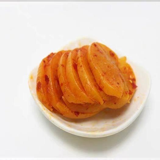 山东省临沂市兰陵县 厂家直销咸菜