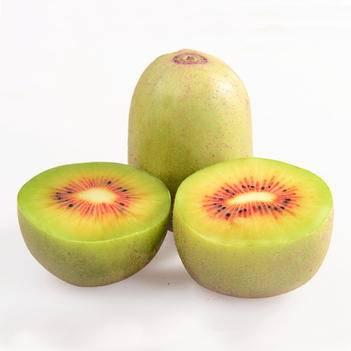 徐香红心猕猴桃新鲜水果奇异果精品礼盒装