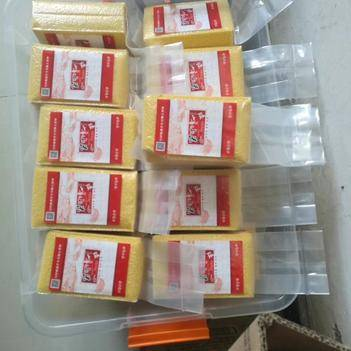 黄小米真空包装米油一斤装网红电商微商代工 贴牌