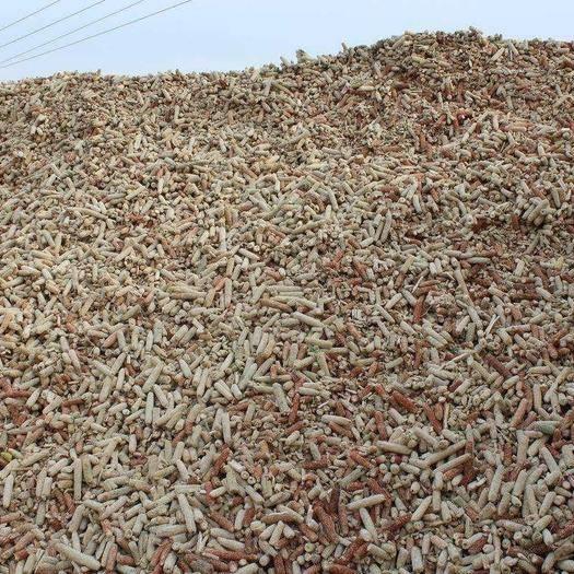 河南省濮陽市南樂縣 大量玉米芯 出售,濮陽南樂